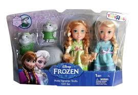 Princess Kitchen Play Set Walmart by Disney Frozen Merchandise Toys