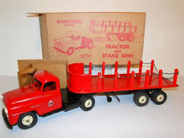 The John Kinney Truck Auction Day 2 Smith Miller Toy Truck Original United States Mack Army Trucki Ardiafm 0 Smith Miller Toy Truck W Trailer For Sale At Vicari Auctions New Trucks National Truckn Cstruction Auction 2012 L Pie Freight Witherells House Hank Sudermans Smithmiller Navajo Kenworth Drom Pictures Items Bargain Johns Antiques Cast Alinum Aerial Weekend Finds Dump Rm Sothebys Mobilgas Tanker The Ponder 1945smitty Toyschevy Flatbed Toy1st Year Die