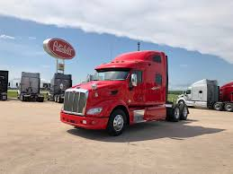 Used Peterbilt Trucks | Paccar Used Trucks | TLG Used Heavy Duty Trucks For Sale Trucks For Sale Heavy Duty Truck Sales Used Truck Fancing Bad Semi For By Owner And Truck S From Sa Dealers Best Pickup Reviews Consumer Reports J Brandt Enterprises Canadas Source Quality Semitrucks Tractors Semis In Nc Florida Resource