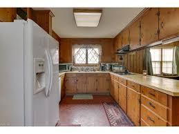 Kempsville Custom Cabinets Virginia Beach Va by Virginia Beach Norfolk And Chesapeake Real Estate Hampton Roads