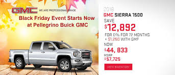 Pellegrino Buick GMC In Williamstown - Philadelphia, Turnersville ... Cherry Truck Sales Competitors Revenue And Employees Owler 2018 Ford F150 For Sale In Rockford Il Rock River Block Jud Kuhn Chevrolet Little Dealer Chevy Cars Freightliner Western Star Dealership Tag Center New Ram 1500 Sale Near Pladelphia Pa Hill Nj Finchers Texas Best Auto Tomball Team Used Trucks On Cmialucktradercom New Intertional Lt Tandem Axle Sleeper For Sale In Tn 1119 1995 Nissan Hardbody Xe Regular Cab 4x4 Red Pearl Used 2013 Lvo Vnl300 Rolloff Truck 117803