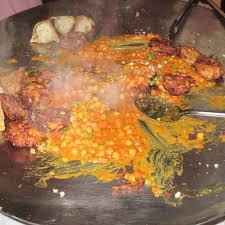 ambassador dining room menu baltimore md foodspotting