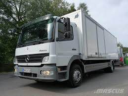 Used Mercedes-Benz -atego-1222l-4x2 Box Trucks Year: 2009 Price ... 360 View Of Mercedesbenz Antos Box Truck 2012 3d Model Hum3d Store Mercedesbenz Actros 2541 Truck Used In Bovden Offer Details Pyo Range Plain White Mercedes Actros Mp4 Gigaspace 4x2 Box New 1824 L Rigid 30box Tlift 2003 Freightliner M2 Single Axle For Sale By Arthur Trovei 3d Mercedes Econic Atego 1218 Closed Trucks From Spain Buy N 18 Pallets Lift Bluetec4 29 Elegant Roll Up Door Parts Paynesvillecitycom 2016 Sprinter 3500 Truck Showcase Youtube 2007 Sterling Acterra Box Vinsn2fzacgdjx7ay48539 Sa 3axle 2002