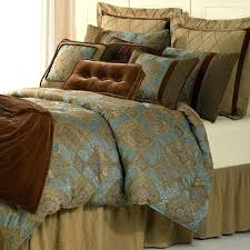 bedding collections – gumbodujourub