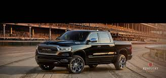 2019 Ram 1500 Kentucky Derby Edition 2018 Ram 1500 Indepth Model Review Car And Driver Rocky Ridge Trucks K2 28208t Paul Sherry 2017 Spartanburg Chrysler Dodge Jeep Greensville Sc 1500s For Sale In Louisville Ky Autocom New Ram For In Ohio Chryslerpaul 1999 Pickup Truck Item Dd4361 Sold Octob Used 2016 Outdoorsman Quesnel British 2001 3500 Stake Bed Truck Salt Lake City Ut 2002 Airport Auto Sales Cars Va Dually Near Chicago Il Sherman 2010 Sale Huntingdon Quebec 116895 Reveals Their Rebel Trx Concept