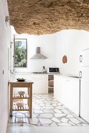 100 Casa Tierra Minimalissimo