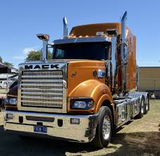 Trucking | Truck Stuff | Pinterest | Mack Trucks, Rigs And Biggest Truck