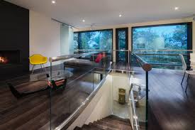 100 Housedesign Chelsea Hill House By Kariouk Associates KeriBrownHomes