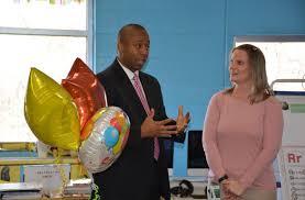100 Millard House Ii CMCSS Selects Their Teachers Of The Year ClarksvilleNowcom