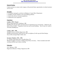 Fast Food Manager Job Description Restaurant Cashier Job With Regard ... Cashier Supervisor Resume Samples Velvet Jobs And Complete Writing Guide 20 Examples All You Need To Know About Duties Information Example For A Job 2018 Senior Cashier Job Description Rponsibilities Stibera Rumes Pin By Brenda On Resume Examples Mplate Casino Tips Part 5 Ekbiz Walmart Jameswbybaritonecom Restaurant Descriptions For Best Of Manager Description Grocery Store Cover Letter Sample Genius