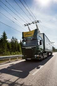 World's First Electric Road Opens In Sweden | Scania Group Old Dominion Freight Line Odfl Truckers Review Jobs Pay Home Daf Trucks 90 Years Of Innovative Transport Solutions Cporate Zip Line Our Alaskan Cruise Mesilla Valley Transportation Cdl Truck Driving Shelton Trucking Moving Alaska Families For 100 Srdough Transfer Ats Delivering True Since 1955 Anderson Zip Ling In Wales At World Titan The Aussie Flashpacker Baylor Join Team Peterbilt Semi And Trailers Mod Farming Simulator 2017