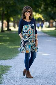 best 25 tunic tops ideas on pinterest tunics tunic and linen tunic