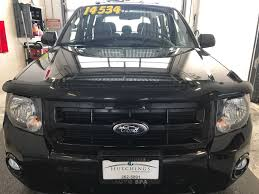 Used 2012 Ford Escape 4 Door Sport Utility In Soldotna, AK 171350 082012 Ford Escape 3 Black Running Board Tube Nerf Side Step Bar Second Hand Cars Trucks Suvs For Sale In Winnipeg River City Used 2006 Xlt Sport Puyallup Wa Car And Truck Rentals Londerry New Hampshire Top 66 Perfect Wonderful Bench Seat Se Suv Intriguing 2018 Truck 4dr Suv S Fwd At Landers Serving Little Jeep Specs 2017 Redesign 12x800 Dealer Port Alberni British Columbia Van Isle Sales Paint Help Matching Enthusiasts Forums 2008 Compact Model Pinterest Ac Condenser Air Cditioning With Receiver Dryer