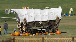 Pumpkin Farms Southern Illinois northern illinois and southern wisconsin pumpkin patches offer