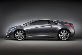 100 2014 Cars And Trucks Official 2015 Cadillac Elr Hybrid Coup Gas Tank