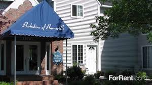 Tile Shop Burnsville Mn Hours by Berkshire Of Burnsville Townhomes For Rent In Burnsville Mn