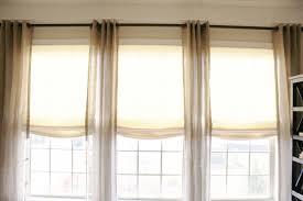 Umbra Curtain Rod Target by Decor Enchanting Dual Umbra Cappa Curtain Rods Target With