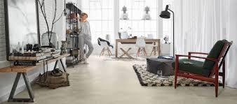 vinylboden zum klicken für eine schnelle renovierung wineo
