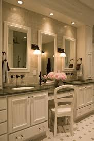 double sink bathroom decorating ideas 1000 ideas about double