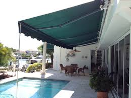 Retractable Awnings Miami | Motorized Awnings Canvas Triangle Awnings Carports Patio Shade Sails Pool Outdoor Retractable Roof Pergolas Covered Attached Canopies Fniture Chrissmith Canopy Okjnphb Cnxconstiumorg Exterior White With Relaxing Markuxshadesailjpg 362400 Pool Shade Pinterest Garden Sail Shades Sun For Americas Superior Rollout Awning Palm Beach Florida Photo Gallery Of Structures Lewens Awning Bromame San Mateo Drive Ps Striped Lounge Chairs A Pergola Amazing Ideas