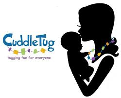 Baby Shower Logo by Cuddletug A Great Baby Shower Gift So Versatile Www Cuddletug