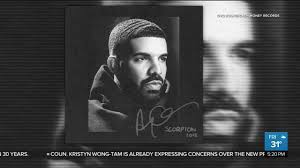 Drake Seemingly Confirms He Has A Son In Song Lyrics Cop Rock 21 Mostly Negative Songs About Law Enforcement Police Monster Truck Kids Vehicles Youtube Old Country Song Lyrics With Chords Backin To Birmingham How Does A Police Department Lose Humvee Full Metal Panic Image 52856 Zerochan Anime Board Anvil Park That Lyrics Genius The Outlandos Damour Digipak Amazoncom Music Tow Formation Cartoon For Kids Videos Live By Dead Kennedys Pandora At The Station And They Dont Look Friendly A Detective Sean Hurry Drive Firetruck Fire Song Car For