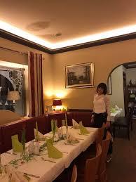 ristorante pizzeria a massaria herbornerstr 18 2021