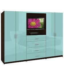 Sauder Beginnings Storage Cabinet Oregon Oak by Wardrobe Cabinet 28 Images Cabinet Drawer Storage Cabinet