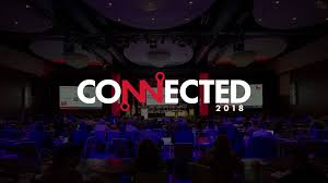 Get Connected: Join Us In Dallas In 2018 - Truckstop.com Cuates Kitchen Dallas Food Trucks Roaming Hunger Night And Day In Gypsy Queen 1 Dead Hurt Suicideshooting At Walton Truck Stop Youtube Northdallarustopquickfuel Cnrgfleetcom Wellness Programs For Truckers Rev Up Toledo Blade Eating Shopping Between Houston Dub Magazine Displaying Items By Tag 5 Things To Know About The New Bucees Fort Worth Guidelive Tow Sale Tx Wreckers Pickup Driver Ranting Deadly 2012 Shooting Crashes Into Fox 4 Boosting Benefits Keep Best Drivers Fleet Owner New 2018 Toyota Tundra Limited 57l V8 Wffv Vin