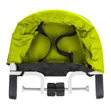 Pod Portable High Chair - Best Baby Travel High Chair Ever ... Fniture Stylish Ciao Baby Portable High Chair For Modern Home Does This Carters High Chair Fold Up For Storage Shop Your Way Bjorn Trade Me Safety First Fold Up Booster Outdoor Chairs Camping Seat 16 Best 2018 Travel Folds Into A Carrying Bag Just Amazoncom Folding Eating Toddler Poppy Toddler Seat Philteds Mothercare In S42 Derbyshire Travel Brnemouth Dorset Gumtree