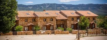 chambres d hotes madrid le bulin chambres d hotes de charme dans la norte de madrid