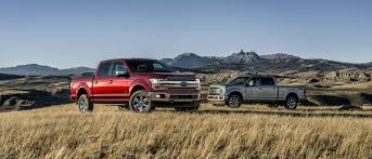 2019 Ford F-150 Spotlight | Shults Ford Harmarville | Pittsburgh, PA Used Cars For Sale Folsom Pa 19033 Dougherty Auto Sales Inc Mac Dade Trucks For In Pa 1920 Top Upcoming Allegheny Ford Truck In Pittsburgh Commercial Dealer Pladelphia 1ftfw1cv2akb44709 2010 Red Ford F150 Super On Manheim 17545 Morgan Automotive Bradford Fairway New 2019 F450 Pickup Sale Exeter 9801t Warrenton Select Diesel Truck Sales Dodge Cummins F250 15222 Autotrader 2015 F550 Sd 4x4 Crew Cab Service Utility For Sale 11255