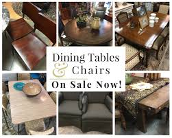 Dont Miss Our Great Sale This Weekend All Dining Tables