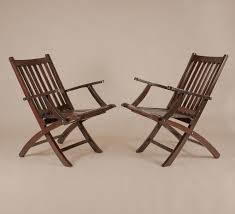 Pair Of British Colonial Folding Rosewood Steamer Deck Chairs Rare And Stunning Ole Wanscher Rosewood Rocking Chair Model Fd120 Twentieth Century Antiques Antique Victorian Heavily Carved Rosewood Anglo Indian Folding 19th Rocking Chairs 93 For Sale At 1stdibs Arts Crafts Mission Oak Chair Craftsman Rocker Lifetime Mahogany Side World William Iv Period Upholstered Sofa Decorative Collective Georgian Childs Elm Windsor Sam Maloof Early American Midcentury Modern Leather Fine Quality Fniture Charming Rustic Atlas Us 92245 5 Offamerican Country Fniture Solid Wood Living Ding Room Leisure Backed Classical Annatto Wooden La Sediain