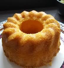 puddingkuchen kuchen ohne mehl glutenfrei der kreative