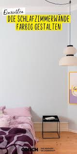 wandfarben ideen farbe für deine wände in 2021 wandfarben