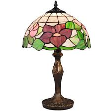 dale tiffany dale tiffany home decor table ls ceiling lights