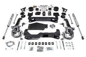 New Product #206: Air Suspension RAM 1500 Lift Kits 2010 Dodge 2500 With Kelderman 810 Lift Kit Youtube Rear Four 4link Air Ride Bag Suspension Kit For 4759 Chevy Truck S10 Complete Bolt On Suspeions Ebay Thunderbike Touring 09later Lift Performance 98043 Focus St Digital Kits For Trucks Carviewsandreleasedate 0715 Mini Cooper R55 R56 R57 Airbag Level 4 2016 Hilux Load Assist Fitment Bds New Product Announcement 222 Ram 1500 Bmw E30 3 Series D2 Air Ride Suspension Manual 2 Way Stage 1 System 6876 Mercedes W114 My Trailer