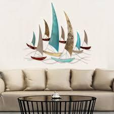 100 Decorated Wall Amazoncom PLLP Interior Room Decoration Bar Restaurant