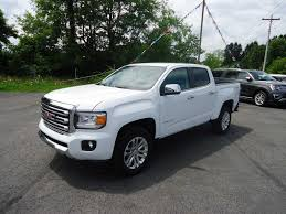 100 Find A Used Truck 2018 GMC CNYON For Sale In Clarksburg WV In Harrison County