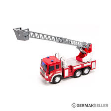 Germanseller - Fire Truck Car RC Toy With Lights And Rotating Crane Everybodys Scalin Stoking The Fire Big Squid Rc Car And Rc Fighters At Cstructionsite Fire Trucks Man Truck Deluxe Light Package Louisville Department Unveils New Trucks Video Dailymotion Ladder Unit With Lights Sound 5362 Playmobil Usa Firebrand Showoff Body Display Stand Review Fire Truck L New Pump 4 Bar Pssure Panther Blippi For Children Engines Kids Amazoncom Battery Operated Firetruck Toys Games Patrol Sos Brands Products Wwwdickietoysde Dromida Wasteland Desert Buggy