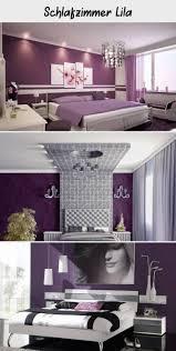 schlafzimmer lila pinokyo home decor lighted bathroom