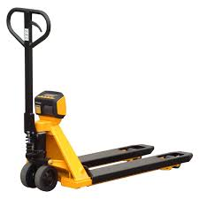 Hand Pallet Truck Scale X-tra-L Multi-Range - Bacsa Pallet Jack Scale 1000 Lb Truck Floor Shipping Hand Pallet Truck Scale Vhb Kern Sohn Weigh Point Solutions Pfaff Parking Brake Forks 1150mm X 540mm 2500kg Cryotechnics Uses Ravas1100 Hand To Weigh A Part No 272936 Model Spt27 On Wesco Industrial Great Quality And Pricing Scales Durable In Use Bta231 Rain Pdf Catalogue Technical Lp7625a Buy Logistic Scales With Workplace Stuff Electric Mulfunction Ritm Industryritm Industry Cachapuz Bilanciai Group T100 T100s Loader