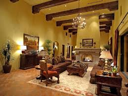 Rustic Bathroom Design Tuscan Living Room Decorating