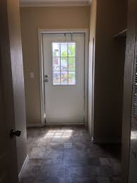 Emser Tile Albuquerque Albuquerque Nm by Flooring Direct Albuquerque Home Southwest Flooring Direct