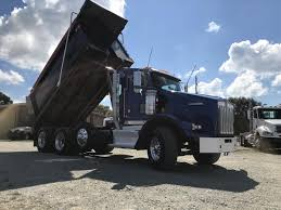 KENWORTH T800 DUMP TRUCK - Truck Market 2000 Kenworth W900 Dump Truck Item K6995 Sold May 14 Co 2006 Triaxle Dump Truck Maine Financial Group Forsale Best Used Trucks Of Pa Inc For Sale Sold At Auction T800 Fayettevillenorth Carolina Price 99750 T880 7 Axle 205490r _ Youtube 2019 Kenworth Steel Dump Truck New Trucks Youngstown For Sale T800 Covington Tennessee Us 800 Year Sitzman Equipment Sales Llc 1964 Unknown Used 2008 Triaxle Alinum For Sale In Gravel Archives Jenna