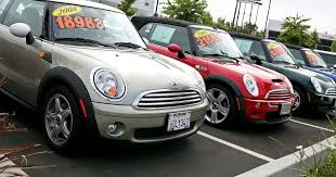 5 Ways To Avoid Being Shafted When Buying A Used Car - Lehigh Valley ... New York Cars Trucks Craigslist Carbkco Class B Truck Driving Jobs In Allentown Pa Best Resource With Sacramento And Used Car Parts Collections Willys Ewillys Best For Sale By Owner Pennsylvania Image Collection Craigslist Lehigh Valley Auto Auction Snap Lancaster Real Estate Autos Post Photos On The Ave 1420 Schuylkill Reading Pa 19601 Ypcom Motorcycles Viewmotjdiorg