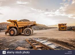 Large Dump Trucks Transporting Platinum Ore For Processing Stock ... Massive 60 Ton Dump Truck Beds Youtube The Worlds Biggest Dump Truck Top Gear What The Largest Can Tell Us About Physics Of Large Playset Plan 250ft Wood For Kids Pauls Gold Ming Stock Photo Picture And Royalty Free Pit Mine 514340665 Shutterstock Trucks Transporting Platinum Ore Processing Tarps Kits With For Sale In Houston Texas Or Mega 24 Tons Loading Commercial One 14 Inch Rc Mercedes Benz Heavy Cstruction Hoist Parts Together Kenworth W900 Also D Stock Footage Bird View Large Working In A Quarry