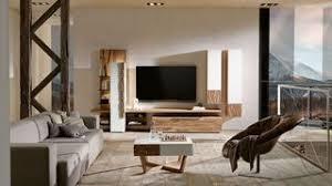 wohnzimmer v alpin voglauer