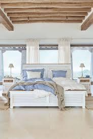13 romant maritim dekorieren schlafzimmer einrichten wohn